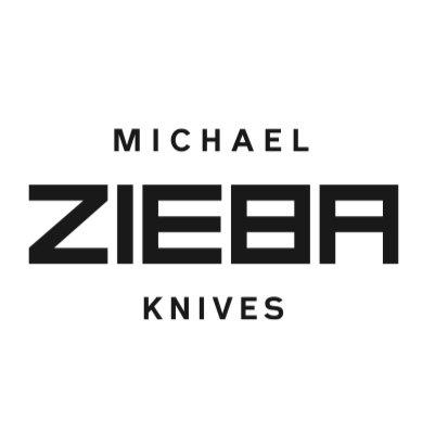 Zieba Knives