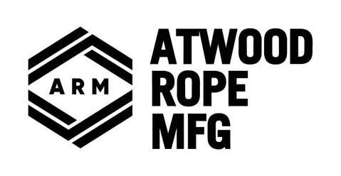 Atwood Rope Co.