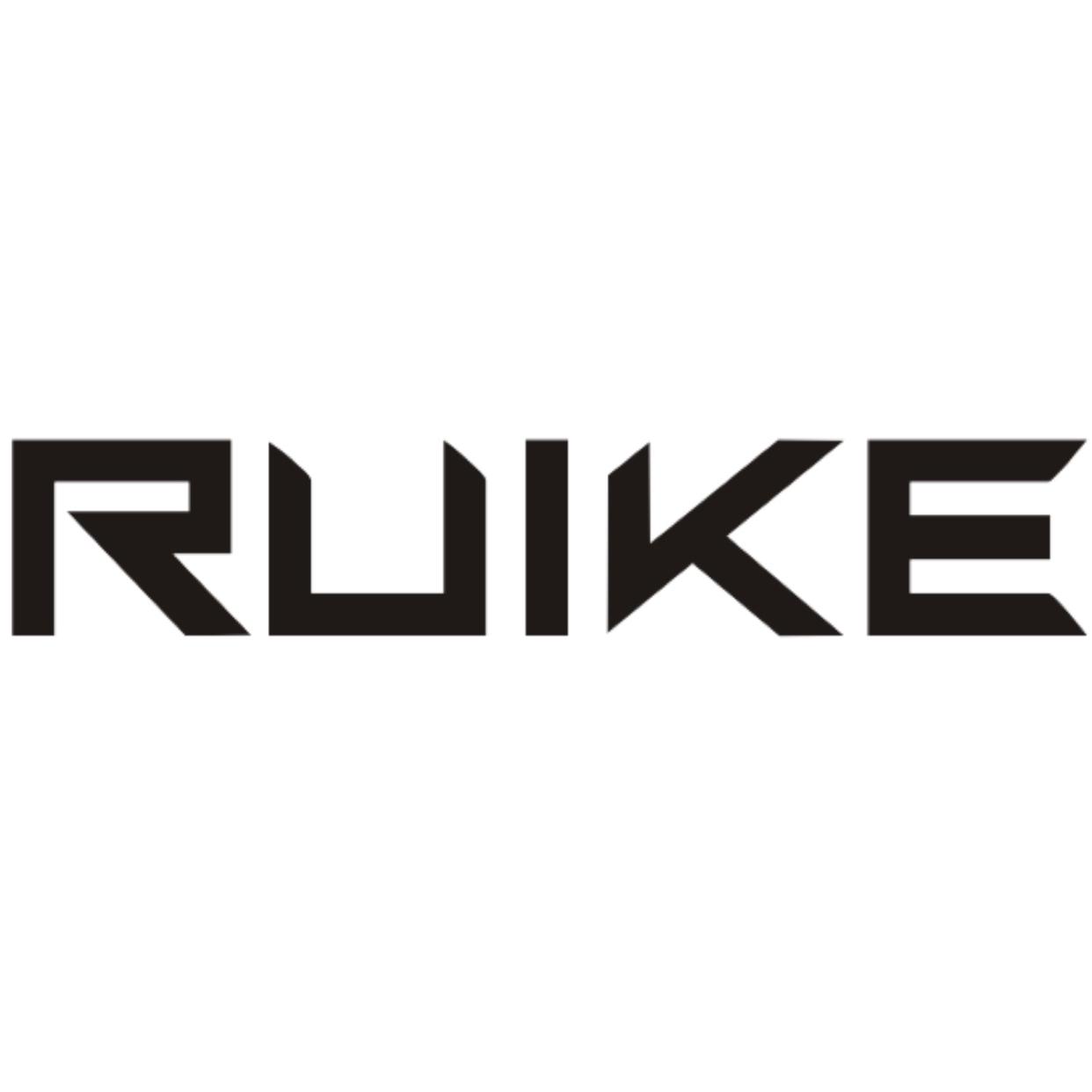 Ruike