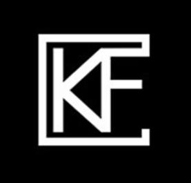 CKF~Custom Knife Factory