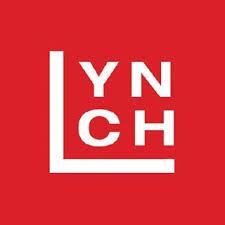 Lynch NW