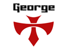 George Knives