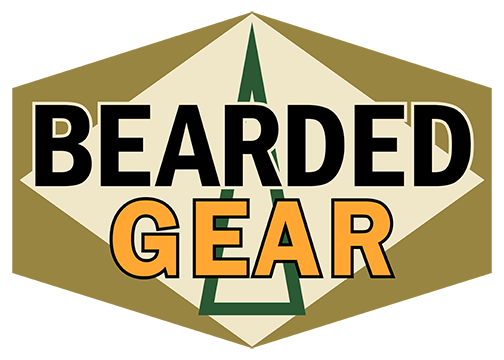 bearded-gear-see-thru-simple-version-small.png