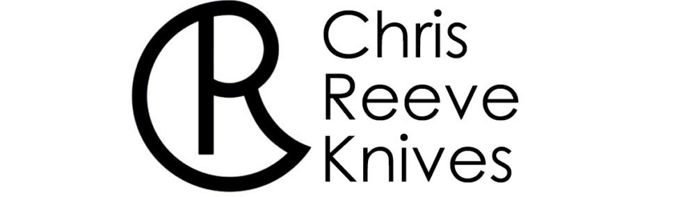 chris-reeve-marke-1024x296.jpg