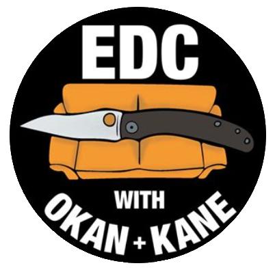 edc-okan-and-kane.png