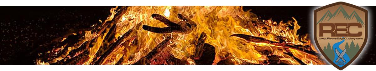 fire2b.jpg