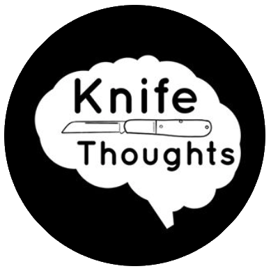 knife-thougths.png