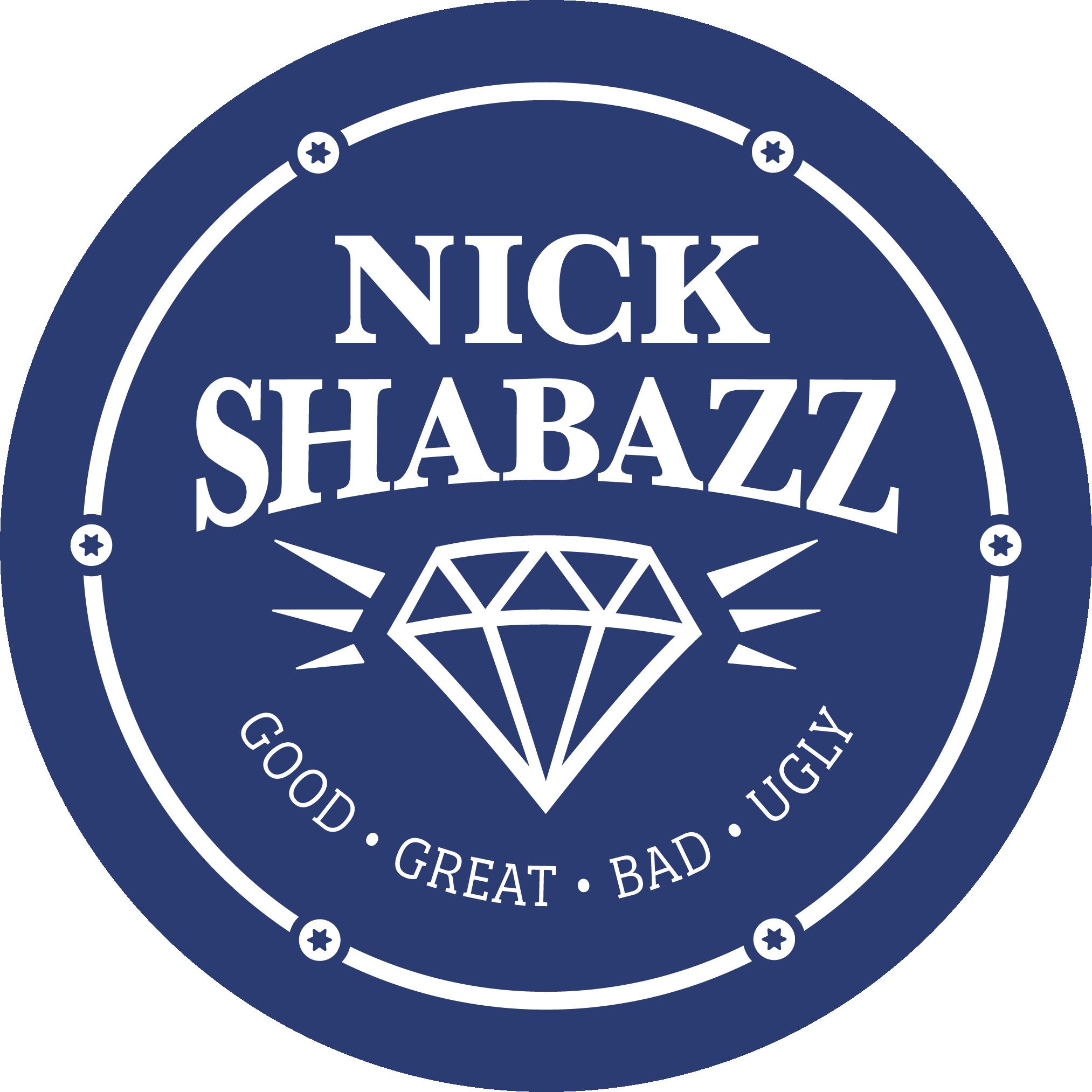 nick-shabazz-logo-blue-pms.png