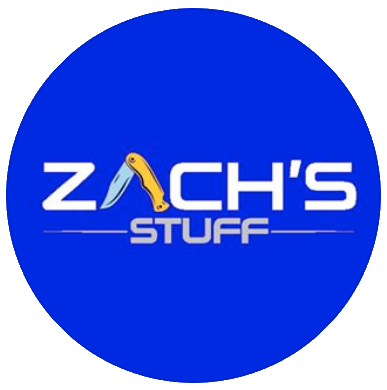 zach-s-stuff.png