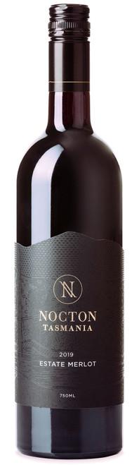 Nocton Wine