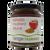 Range Tas Tomato mustard Sauce 200g