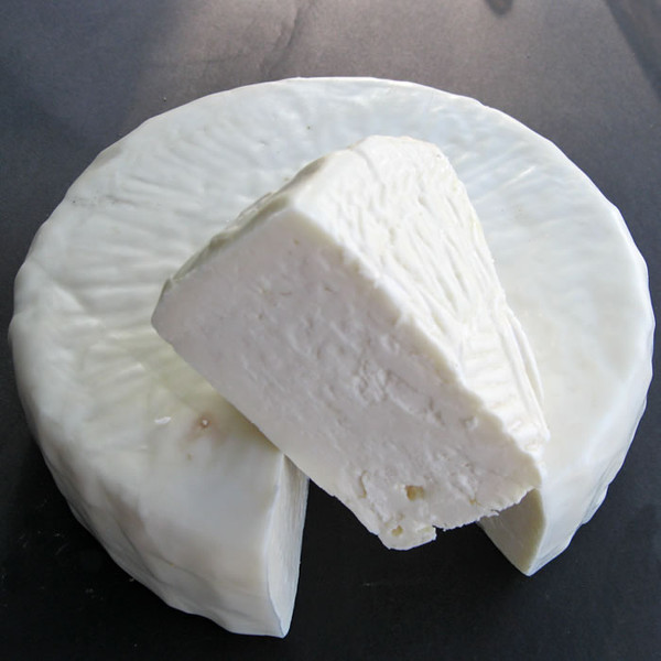 Wicked William Hard Goat Cheese 175g