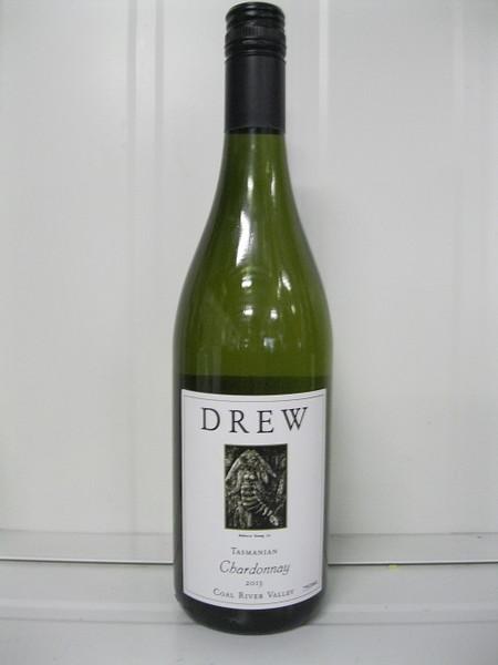 Drew Chardonnay
