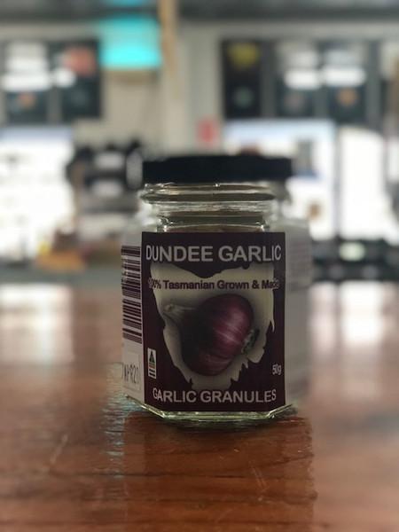 Garlic 50gm