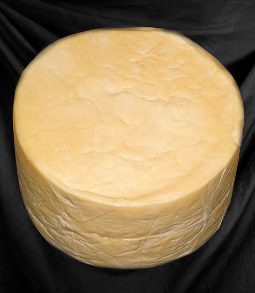 Wicked Vintage Cheddar 175g