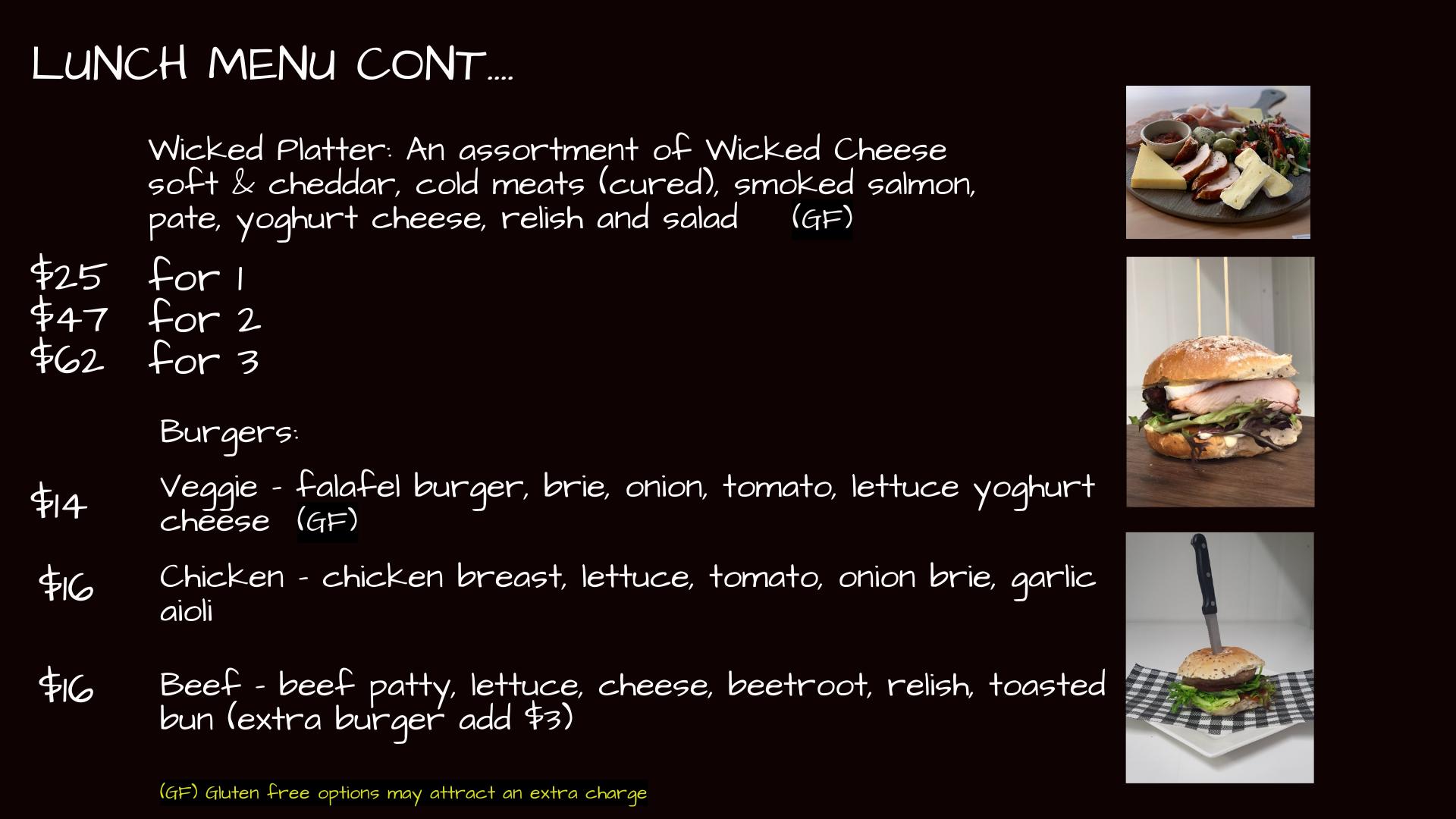 1619736933891-fusiontemplate-screenshot-lunch-menu-part-2.png