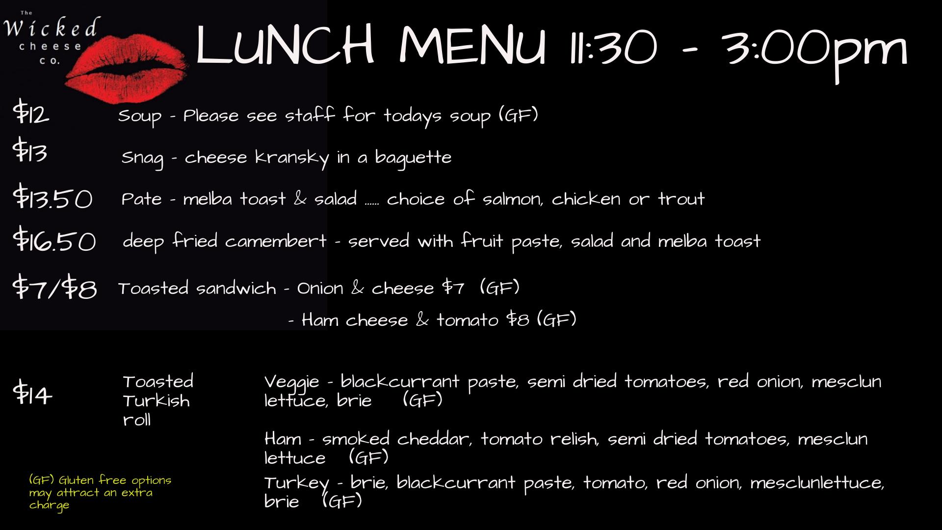1619737476818-fusiontemplate-screenshot-lunch-menu.png
