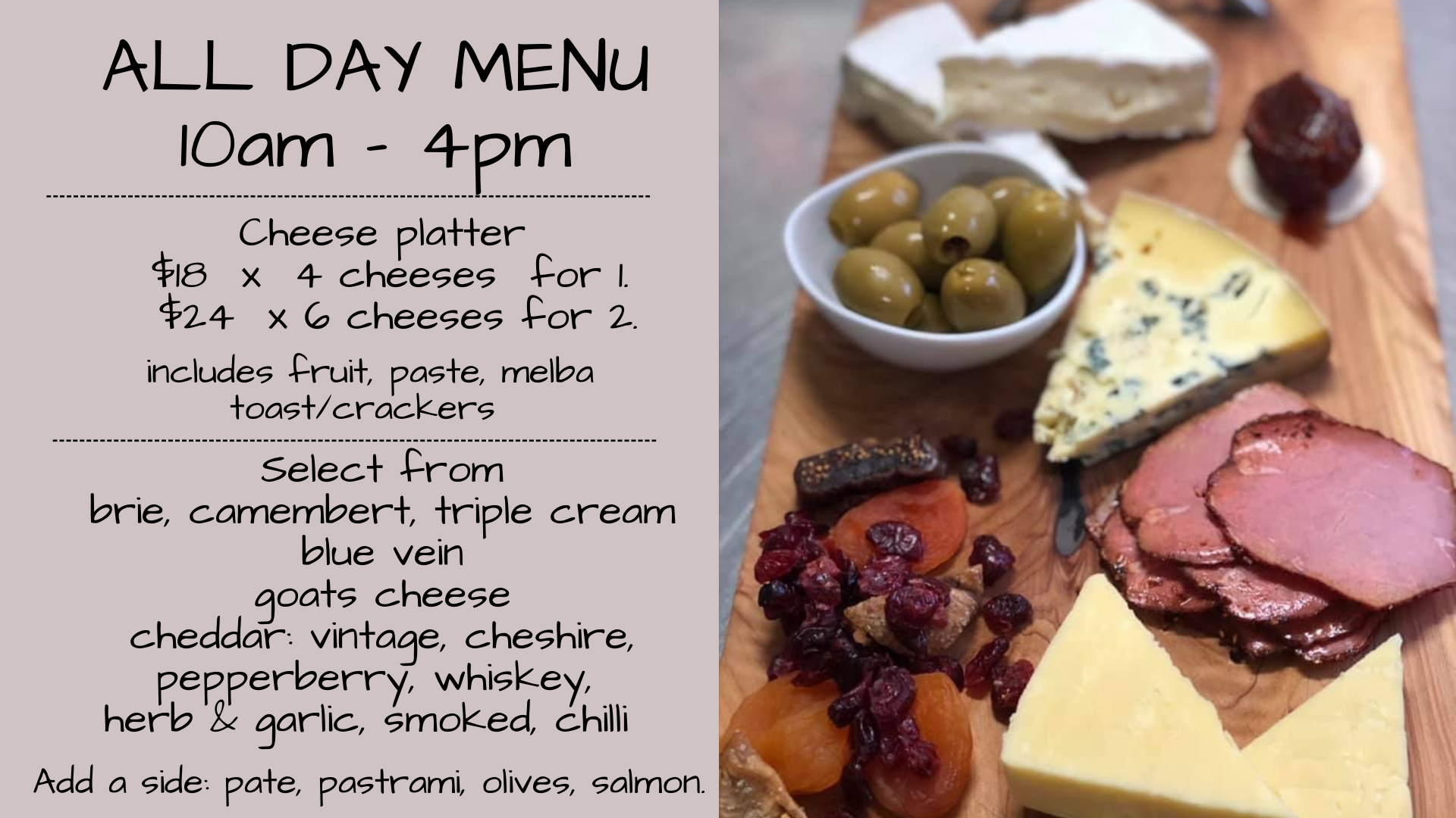 all-day-menu-01.09.2021.png