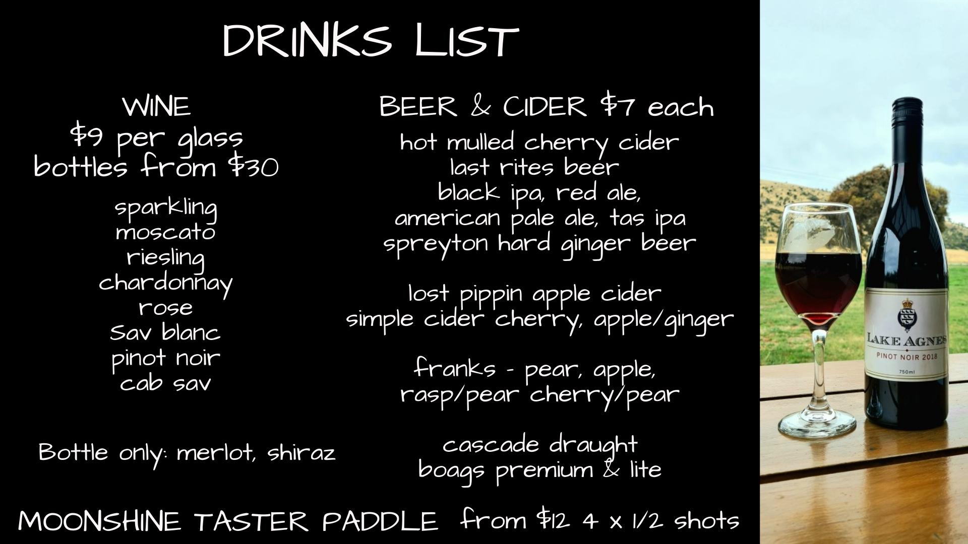 drinks-alc-menu-01.09.21.png