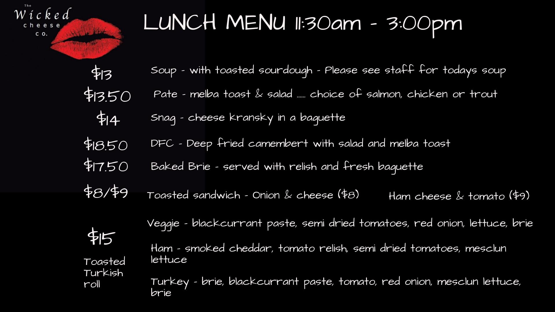 lunch-menu-1-01.09.2021.png