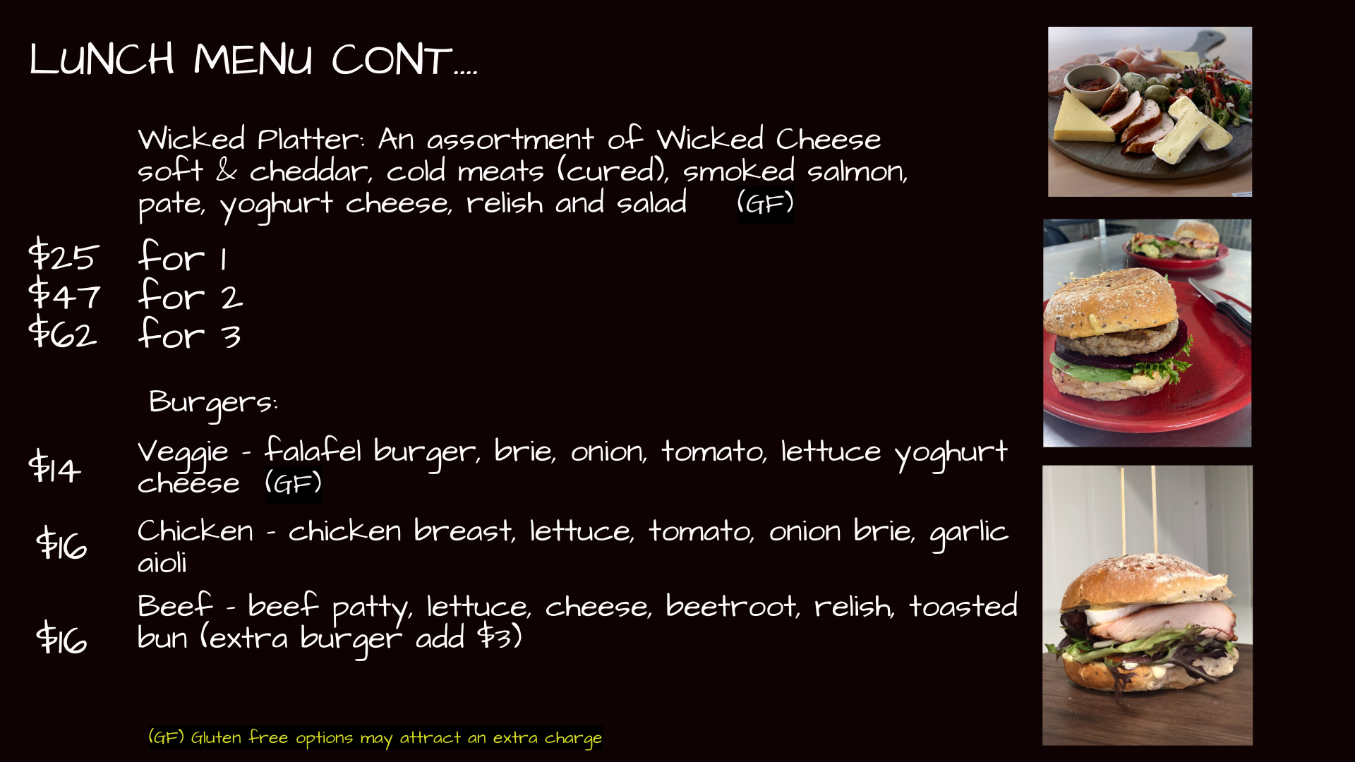 lunch-part-2-01.09.2021.png