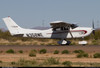 PURCHASED - 2000 Cessna 182T Skylane (Dec 2016)