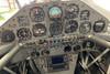 PURCHASED - 2001 Extra EA-300/L (November 2013)