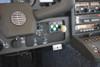 SOLD - 1986 Socata TB-21 TC Turbo Trinidad (Sept 2017)