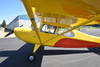 SOLD - 1946 Aeronca 7AC Champion (Jan 2018)