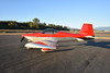 SOLD - 2007 Vans RV-9A (Oct 2017)