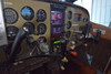 SOLD - 1964 Cessna 210C - (Oct 2017)
