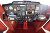 SOLD - 1975 Cessna 150M Commuter II (Nov 2017)
