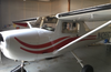 "SOLD - 1968 Cessna 150H ""Lucy"" (Dec 2017)"
