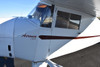 """SOLD - 1940 Aeronca 65-LA Chief """"Rudy"""" (Jan 2018)"""