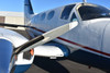 SOLD - 1969 Cessna 414  (Jun 2018)