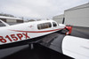 SOLD -  2006 Mooney M20R Ovation2 GX (Jun 2018)