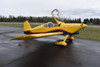 SOLD -  2007 Vans RV-6 (April 2018)