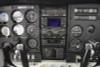 PURCHASED - 1970 Cessna 182N Skylane (May 2018)