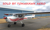List your airplane for sale with Tomahawk Aero