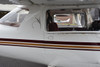 SOLD - 1967 Cessna 150G (Jun 2018)