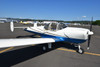 SOLD - 1965 Alon A2 Aircoupe (Aug 2018)