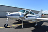 SOLD - 1966 Cessna 310L Twin (Sep 2018)