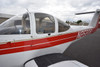 SOLD - 1978 Piper PA-38-125 Tomahawk (Sep 2018)