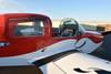 SALE PENDING - 1972 Grumman American AA5 Traveler