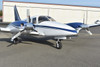 SOLD - 1977 Piper PA-34-200T Seneca II (Nov 2018)