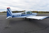 SOLD - 1979 Grumman (Glufstream) American AA5B Tiger (Nov 2018)