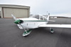 SOLD - 1974 Piper PA-28 Cherokee 150 (Feb 2019)