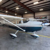 SOLD - 1959 Cessna 182B Skylane STOL (May 2019)