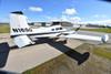 SOLD - 1957 Cessna 310B Twin w/Riley 65 Mod (Feb 2019)