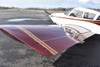 SOLD - 1968 Piper PA-28-180 Cherokee 180 (Mar 2019)